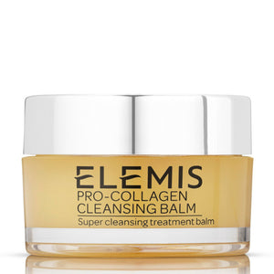 ELEMIS Pro-Collagen Cleansing Balm 20g