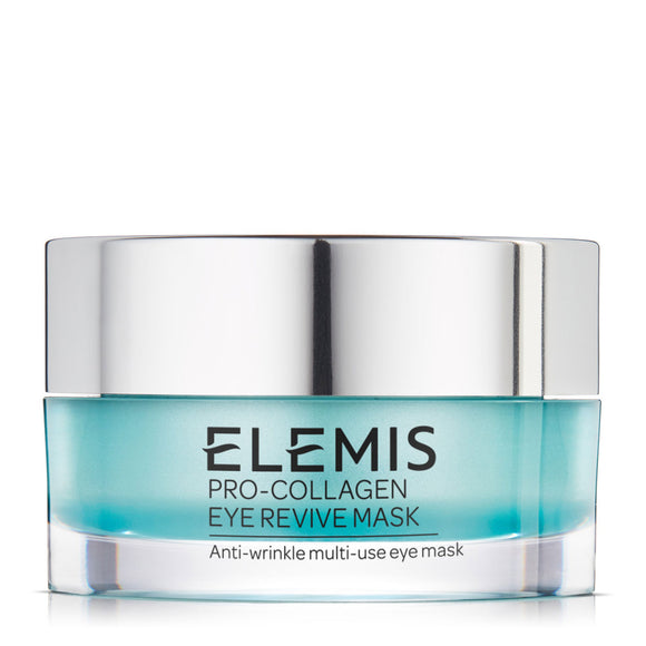 ELEMIS Skincare Pro-Collagen Eye Revive Mask 15ml