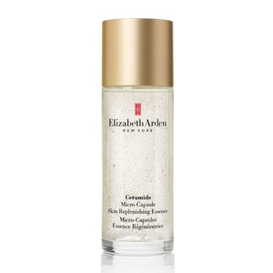 Elizabeth Arden Ceramide Micro Capsule Skin Replenishing Essence 90ml
