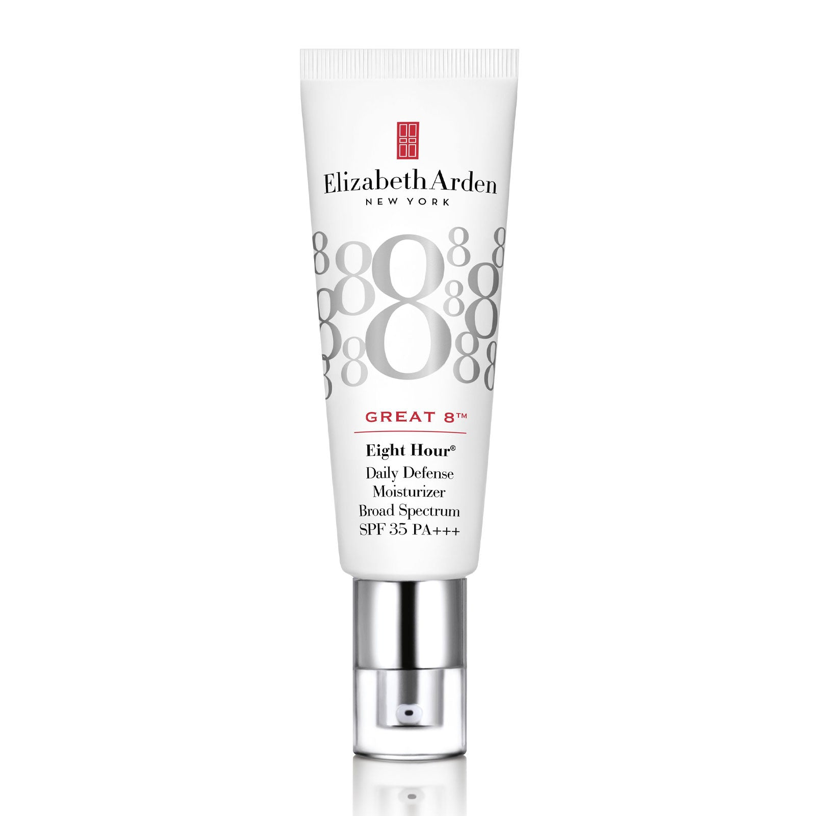 Elizabeth Arden Great 8™ Eight Hour® Daily Defense Moisturizer SPF35 45ml
