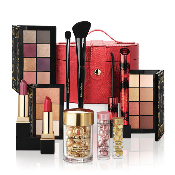 Elizabeth Arden Holiday Blockbuster Gift Set