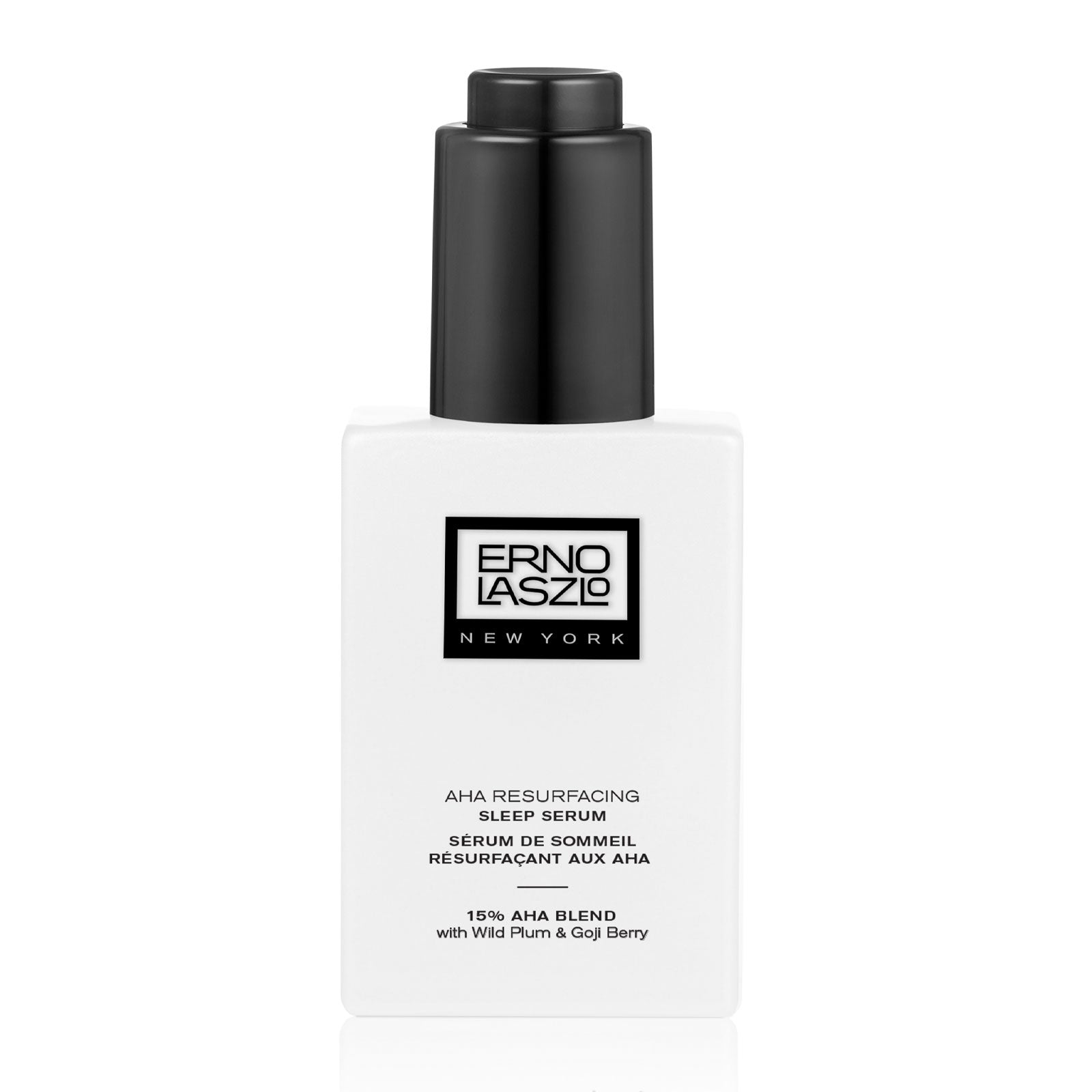 Erno Laszlo AHA Resurfacing Sleep Serum 30ml