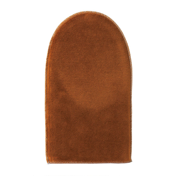 Fake Bake Professional Mitt