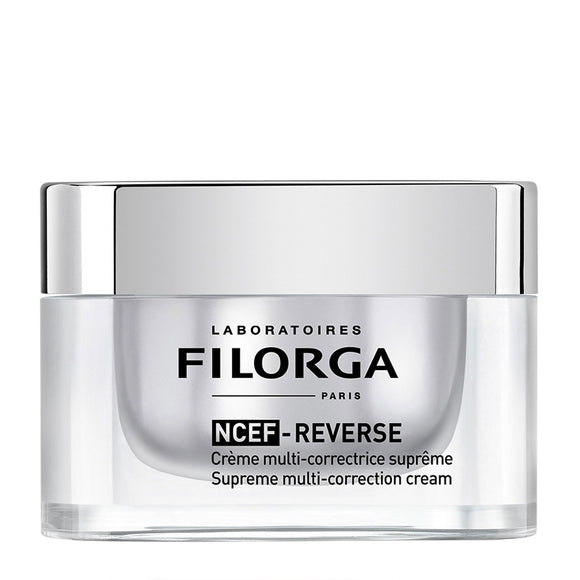 FILORGA NCEF-REVERSE® Supreme Regenerating Cream 50ml