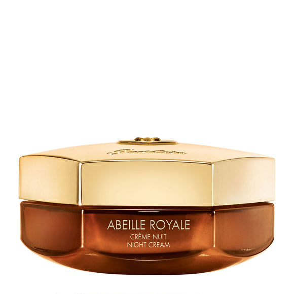 GUERLAIN Abeille Royale Night Cream 50ml