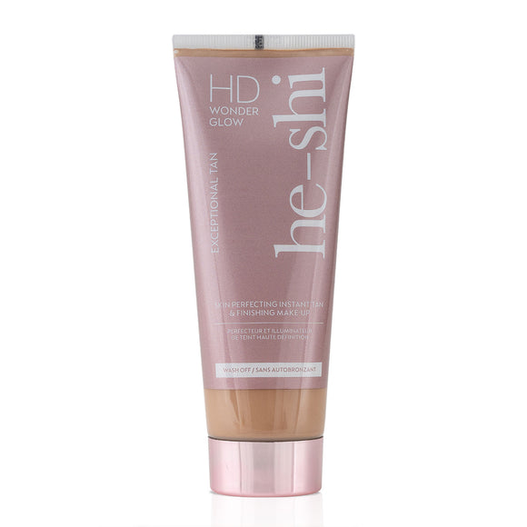 He-Shi HD Wonder Glow 100ml