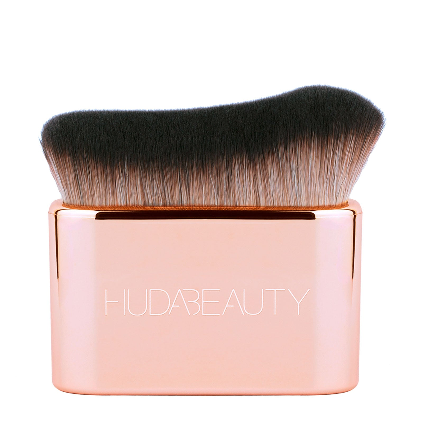 Huda Beauty Body Blur & Glow Brush