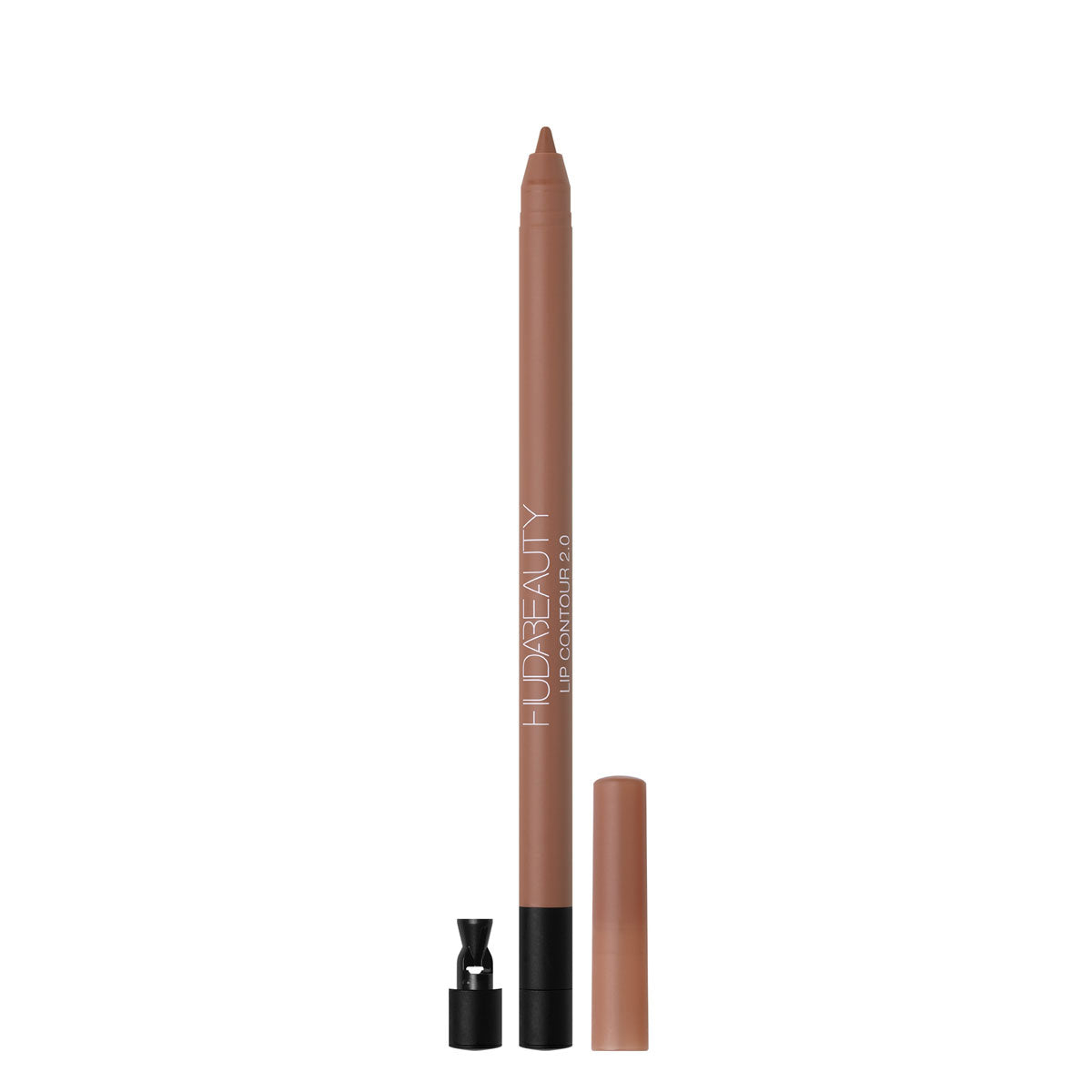 Huda Beauty Lip Contour 2.0 0.5g