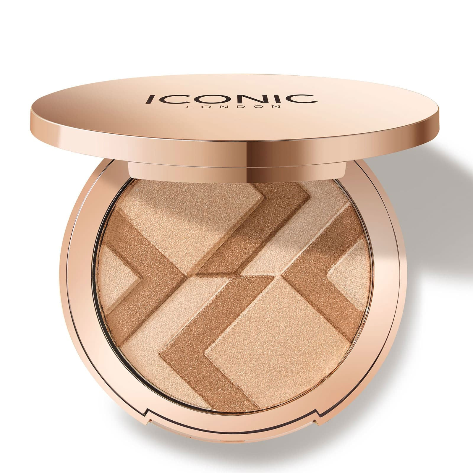 ICONIC London Luminous Powder 16g