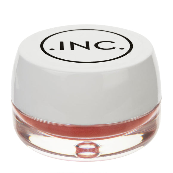 INC.redible For The First Time Bounce Blush 3g