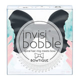 invisibobble BOWTIQUE Hair Tie