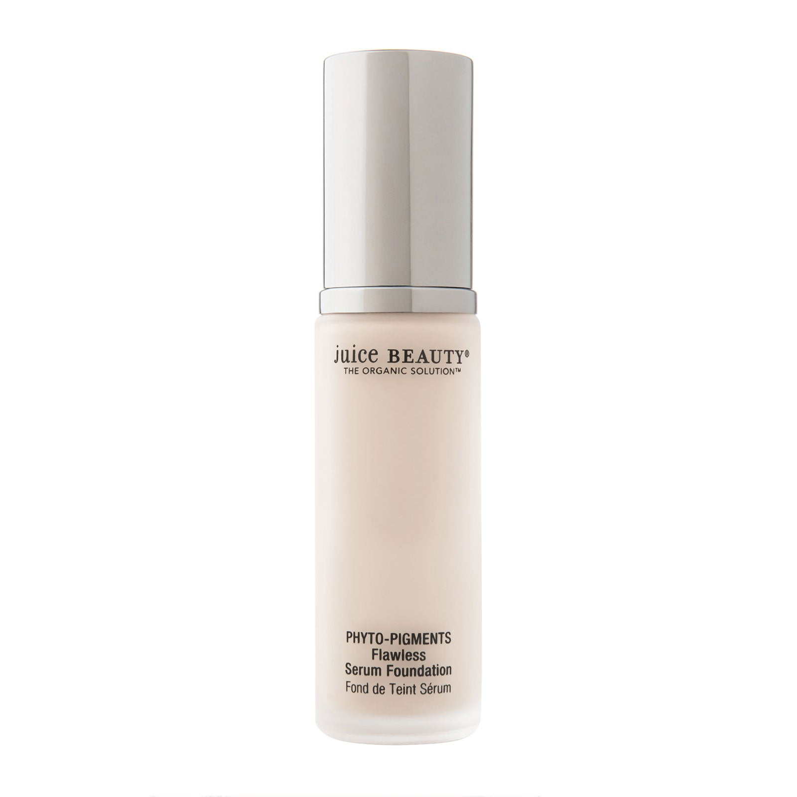 Juice Beauty PHYTO-PIGMENTS Flawless Serum Foundation 30ml