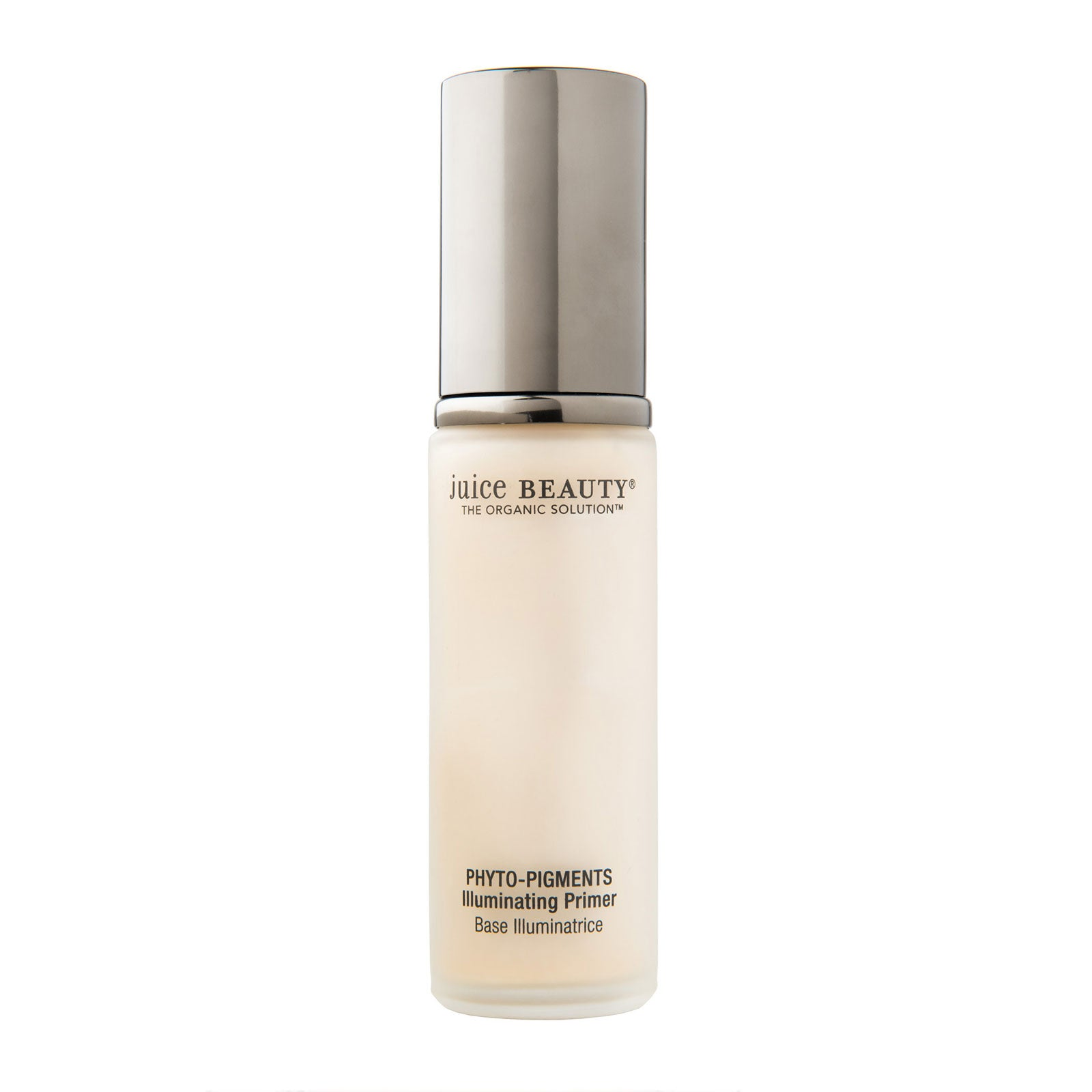 Juice Beauty PHYTO-PIGMENTS Illuminating Primer 30ml