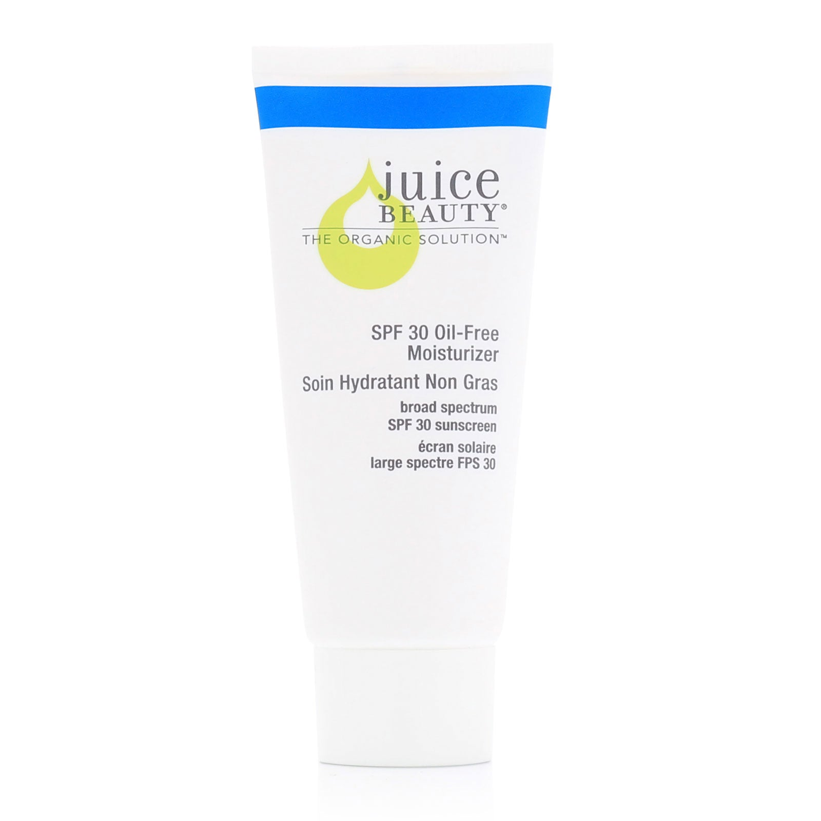 Juice Beauty SPF30 Oil-Free Moisturizer 60ml