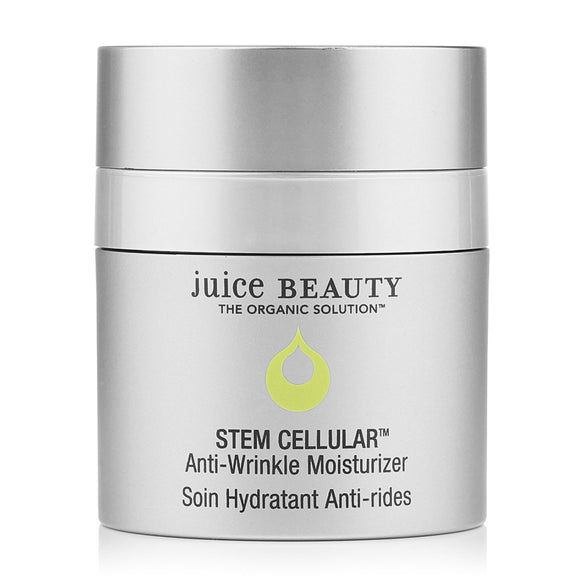Juice Beauty STEM CELLULAR Anti-Wrinkle Moisturizer 50ml