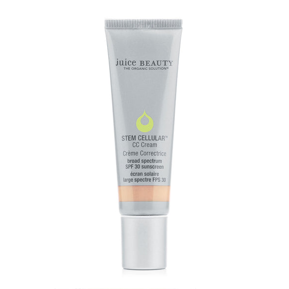 Juice Beauty STEM CELLULAR CC Cream 50ml