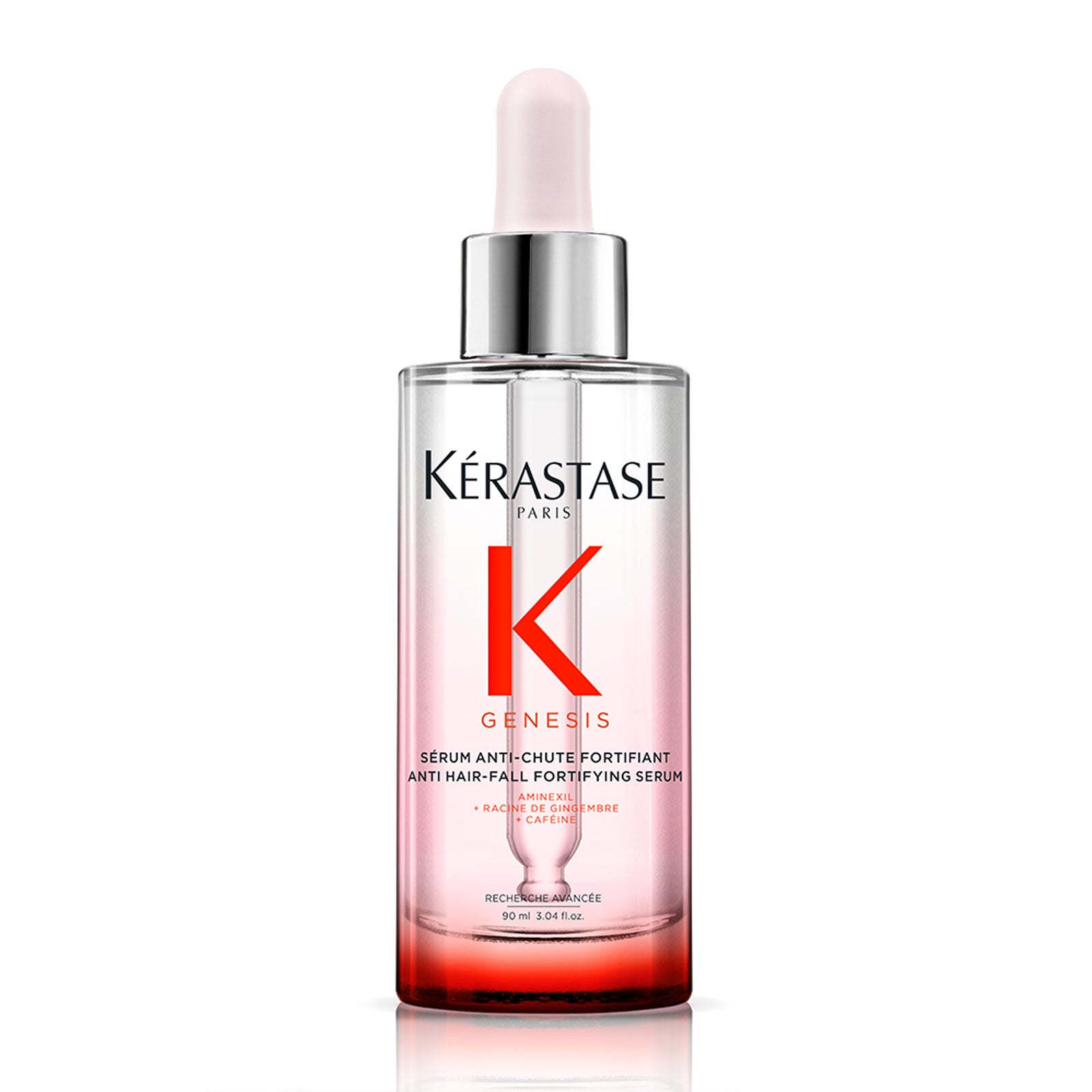 Kérastase Genesis Anti Hair-Fall Fortifying Serum 90ml