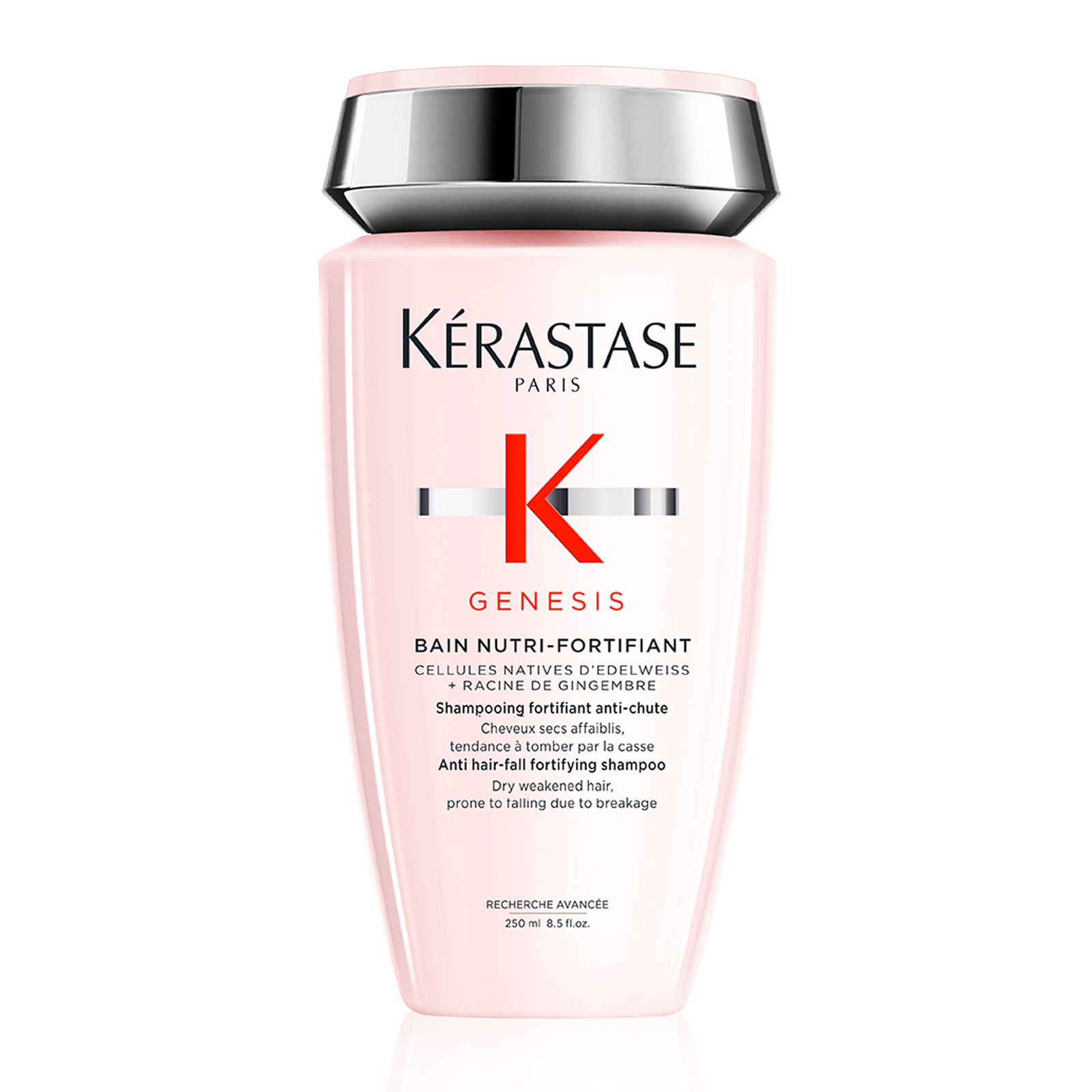 Kérastase Genesis Anti Hair-Fall Fortifying Shampoo 250ml
