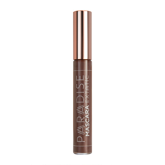 L'Oreal Paris Paradise Castor Oil-Enriched Volumising Mascara Brown 6.4ml