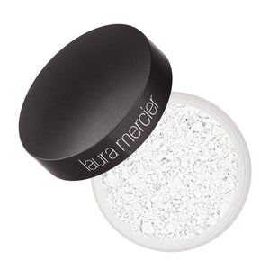Laura Mercier Loose Setting Powder Invisible 11.3g