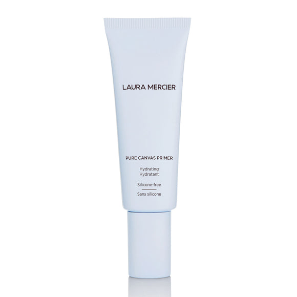 Laura Mercier Pure Canvas Hydrating Primer 50ml