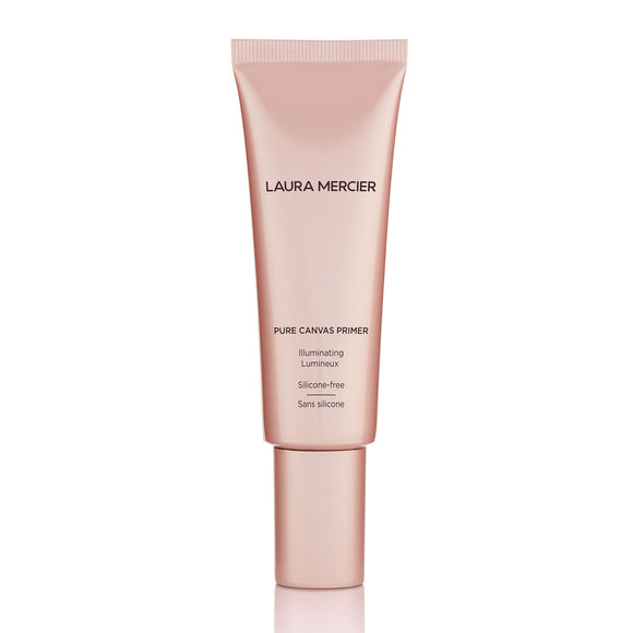 Laura Mercier Pure Canvas Illuminating Primer 50ml