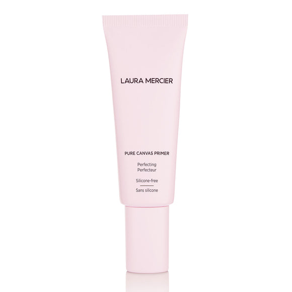 Laura Mercier Pure Canvas Perfecting Primer 50ml