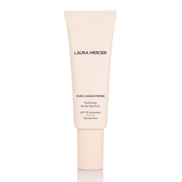 Laura Mercier Pure Canvas Protecting Primer 50ml