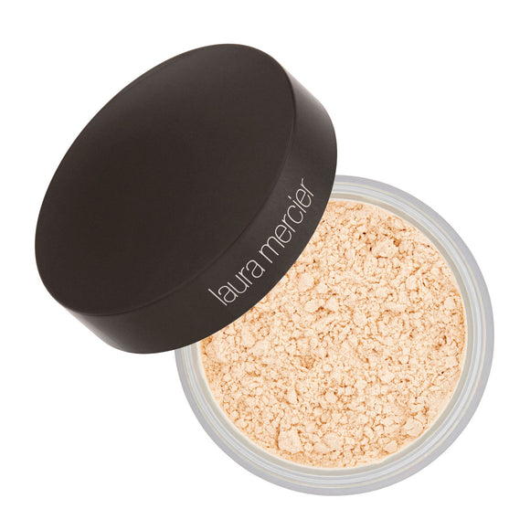 Laura Mercier Translucent Loose Setting Powder 29g