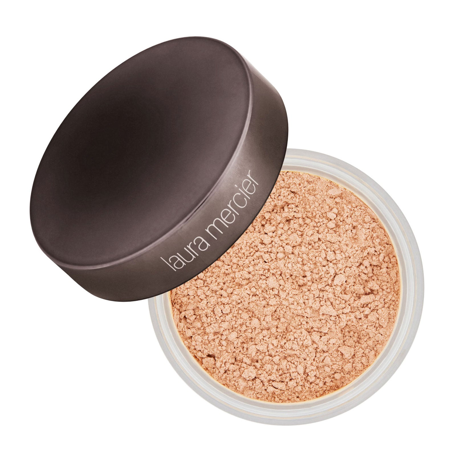 Laura Mercier Translucent Setting Powder - Glow 29g