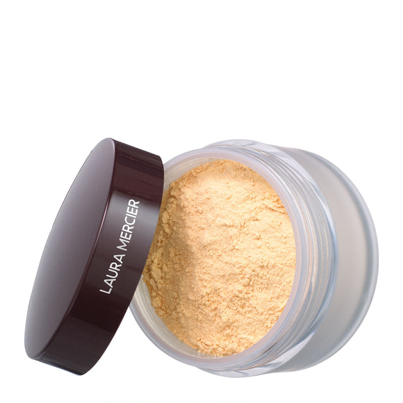 Laura Mercier Transluscent Loose Setting Powder Honey 29g