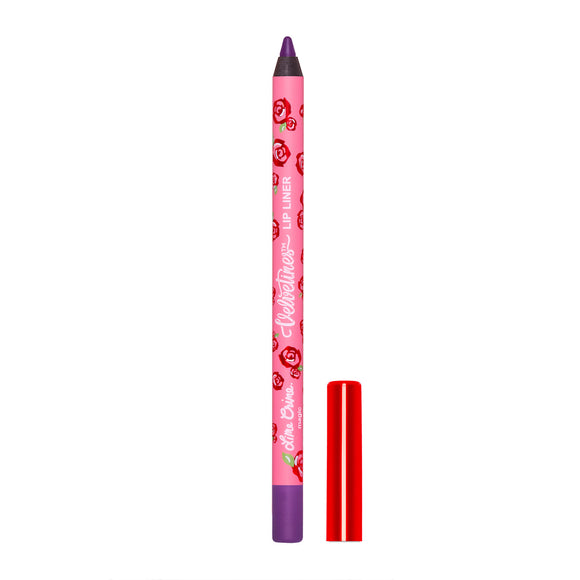 Lime Crime Velvetines Lip Liner 1.2g