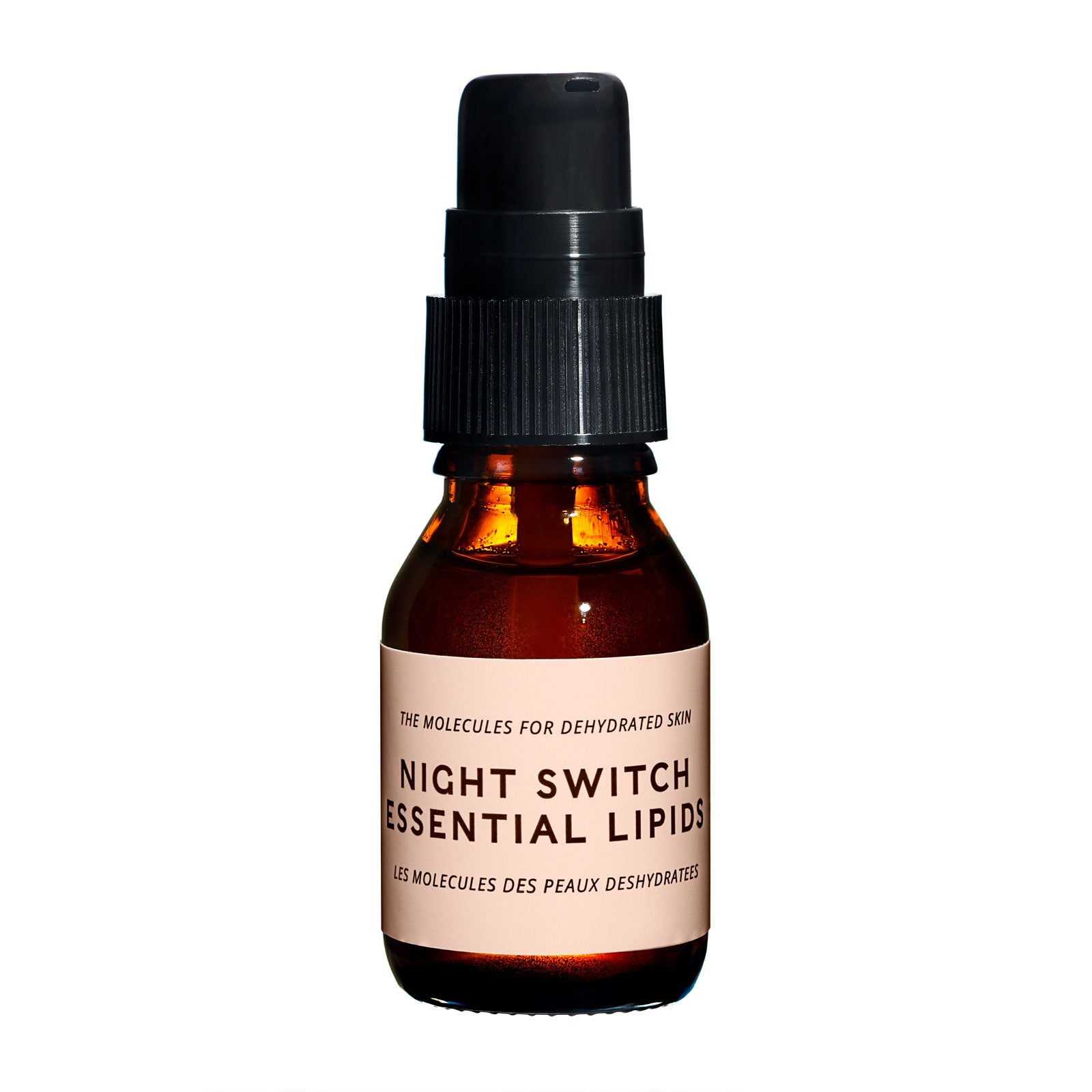 lixirskin Night Switch Essential Lipids 15ml