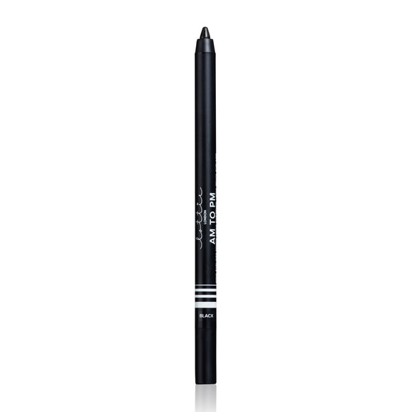 Lottie London AM to PM Kohl EyeLiner 2.59g
