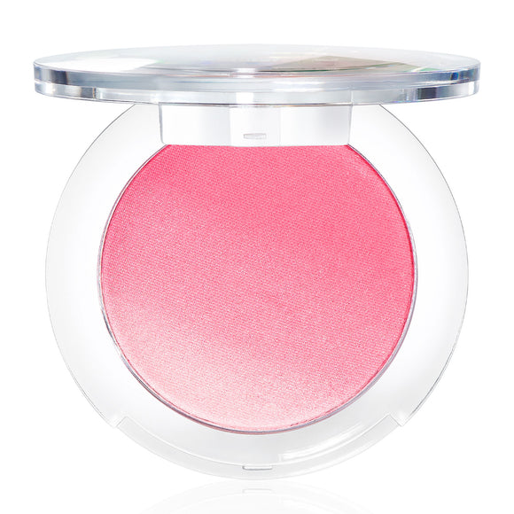 Lottie London Ombre Blush 4g