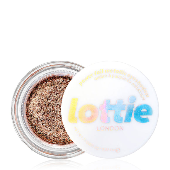 Lottie London Power Foil 4g