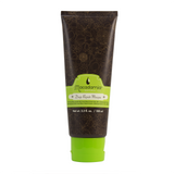 Macadamia Natural Oil Deep Repair Masque Tube 100ml