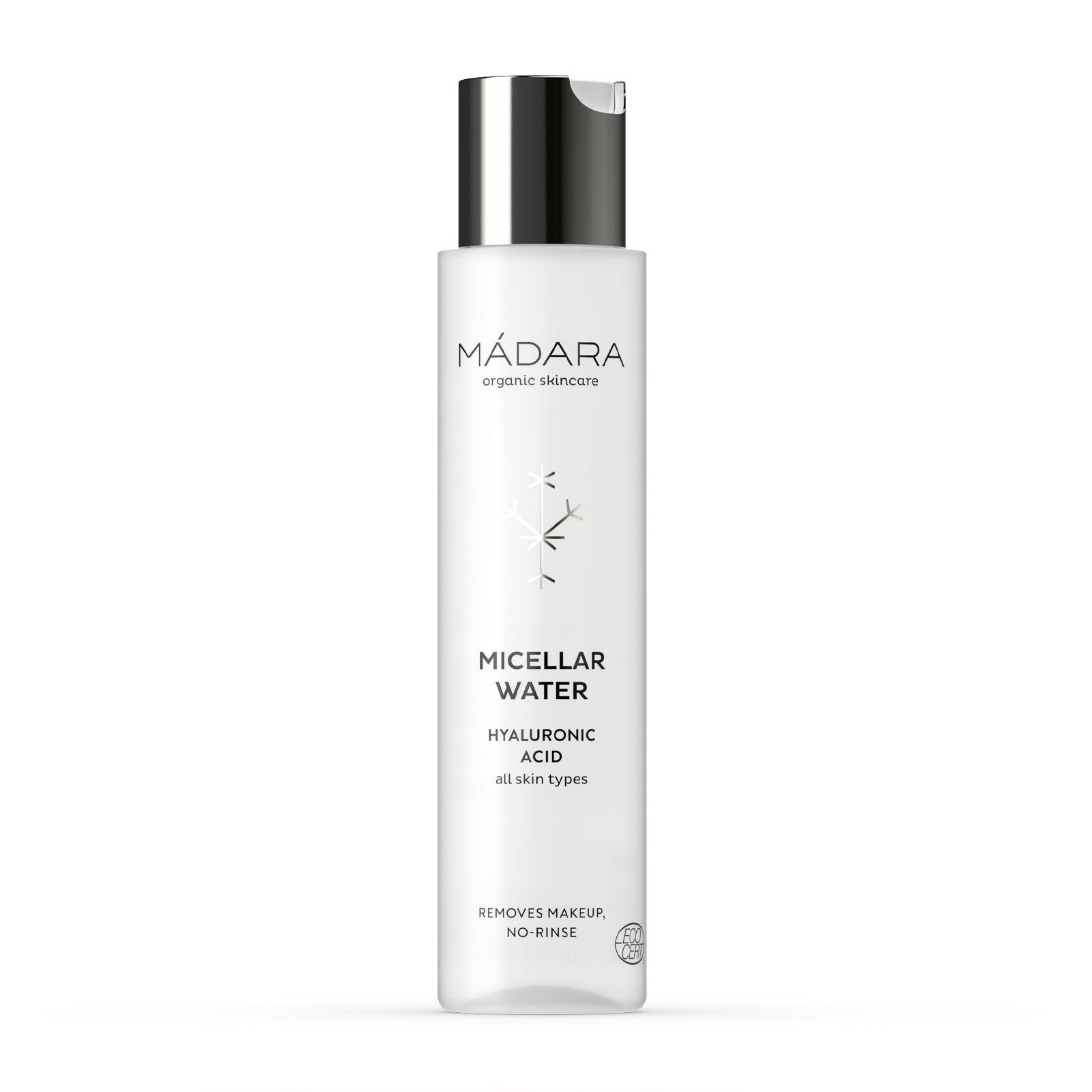 Madara Multi Action Micellar Water 100ml