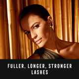 Max Factor Lash Revival Strengthening Mascara with Bamboo Extract 11.5ml