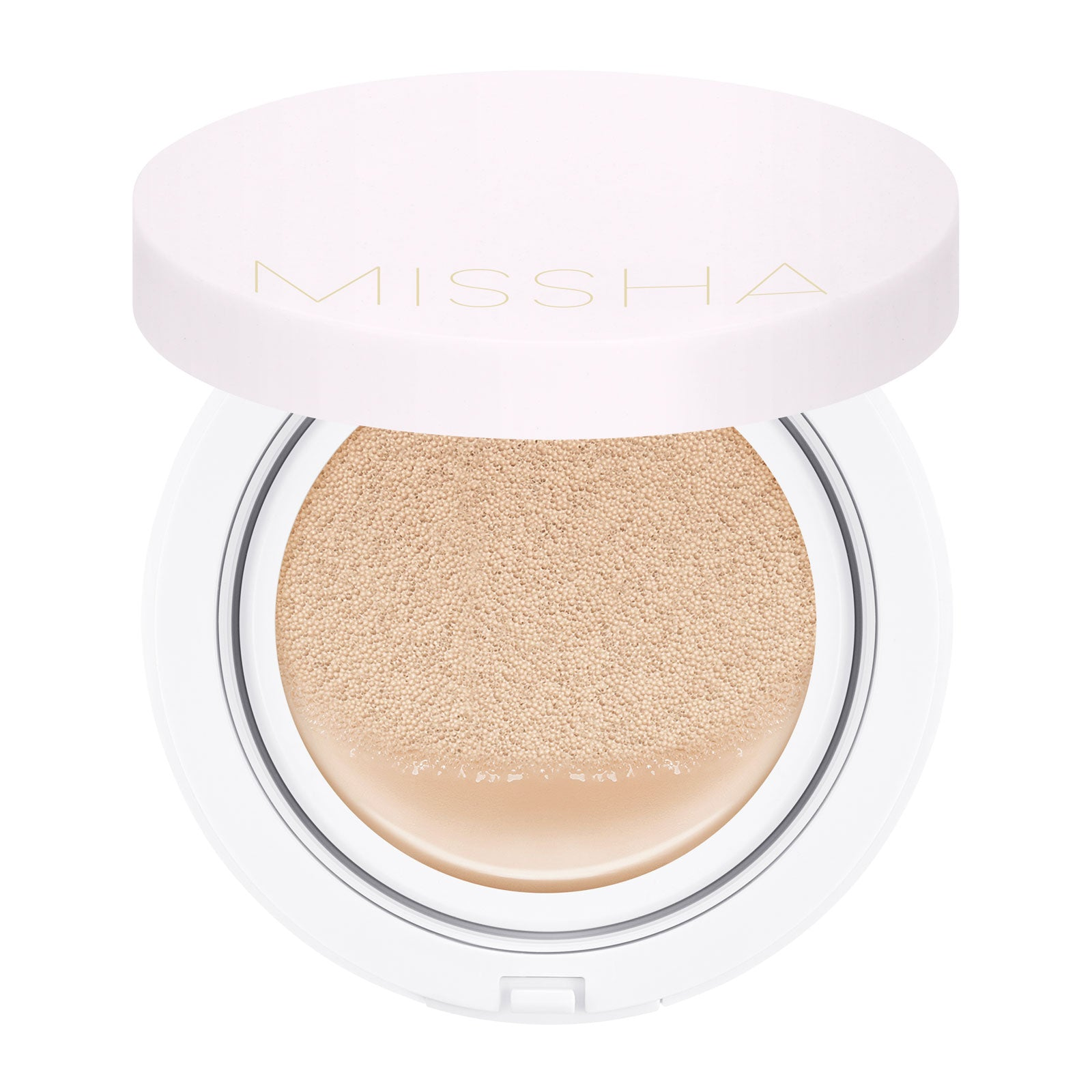 MISSHA Signature Essence Cushion Intensive Cover SPF50 PA+++