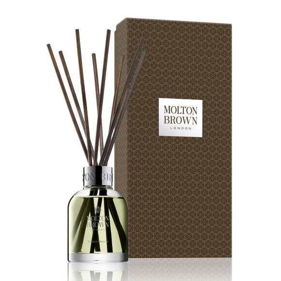 Molton Brown Tobacco Absolute Aroma Reed Diffuser 150ml