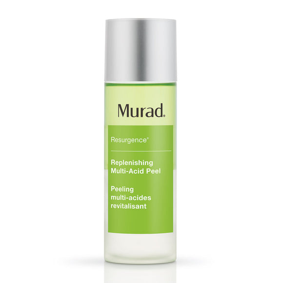 Murad Replenishing Multi-Acid Peel 100ml