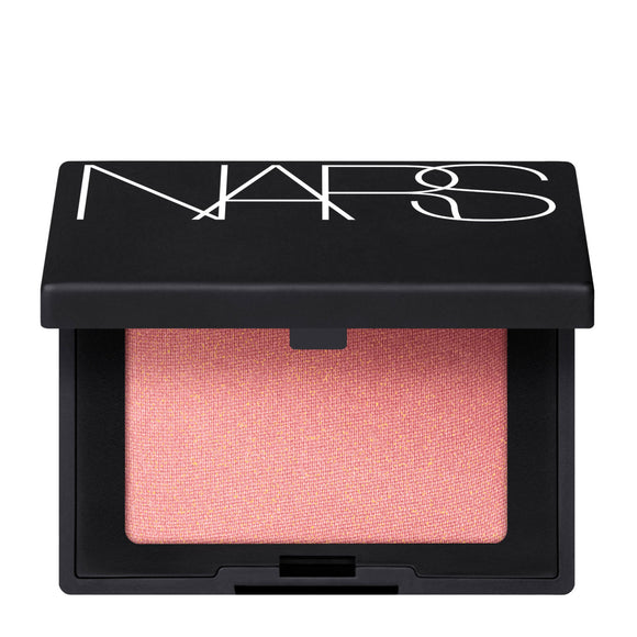 NARS Mini Blush 2.5g