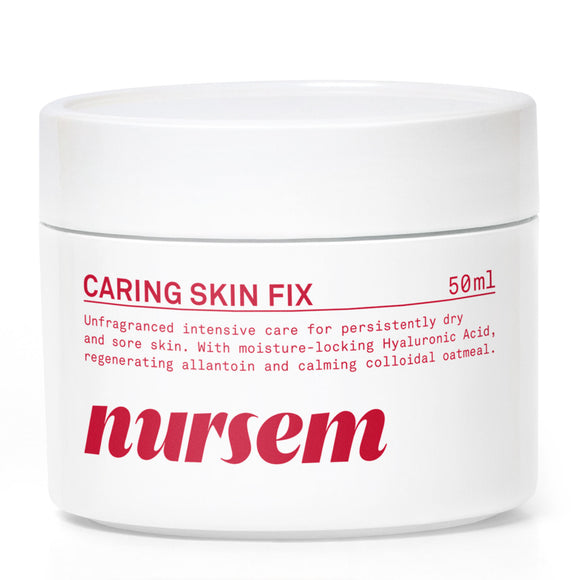 Nursem Caring Skin & Hand Fix 50ml