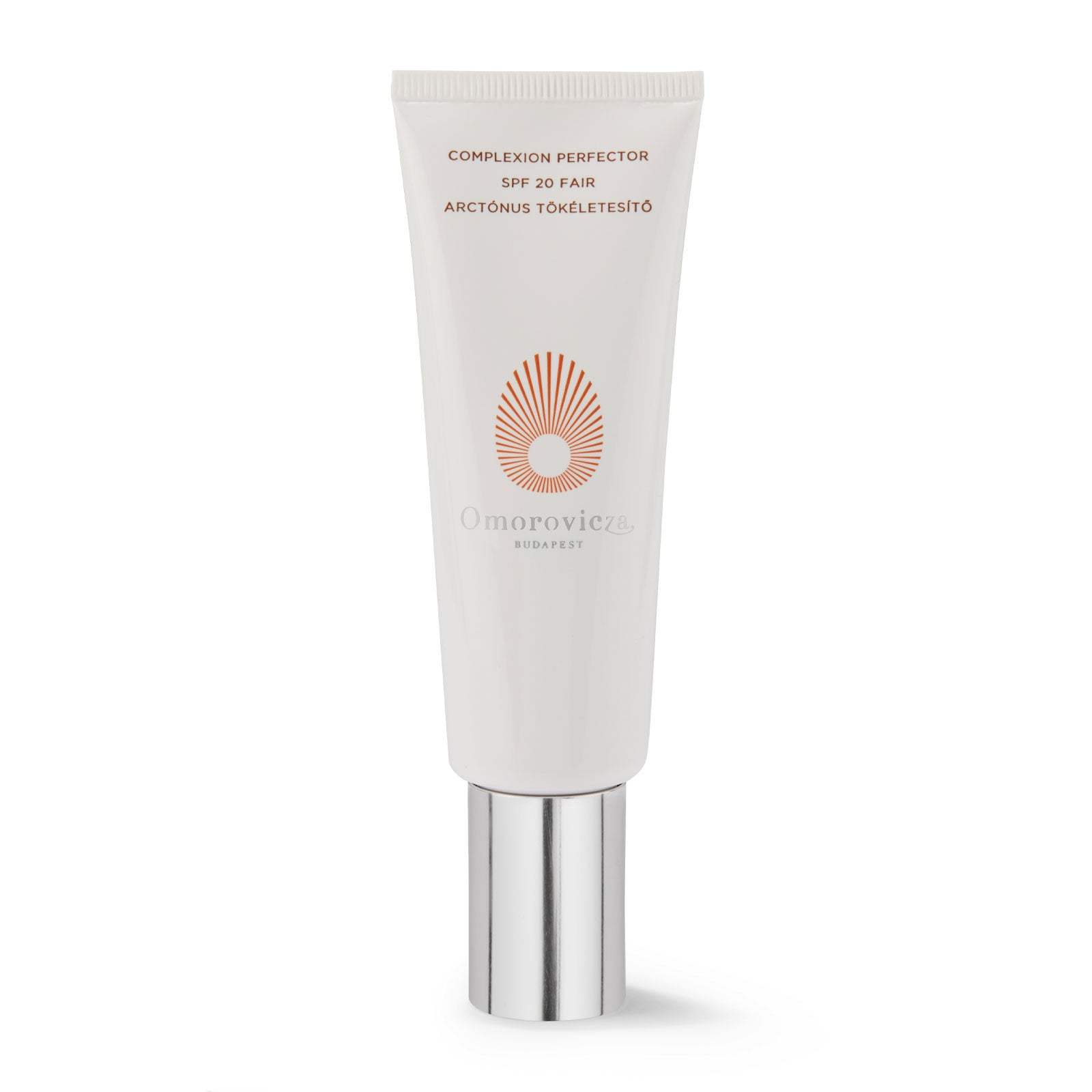 Omorovicza Complexion Perfector Fair SPF20 50ml
