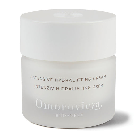 Omorovicza Intensive Hydra-Lifting Cream 50ml