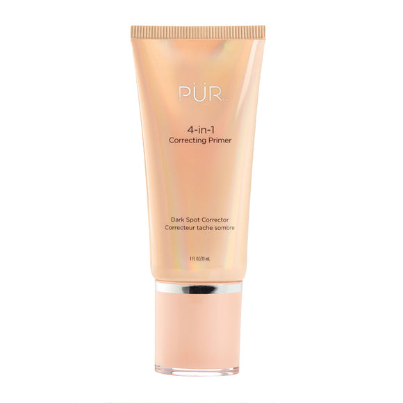 Pür Cosmetics 4-in-1 Correcting Primer Dark Spot Corrector 30ml