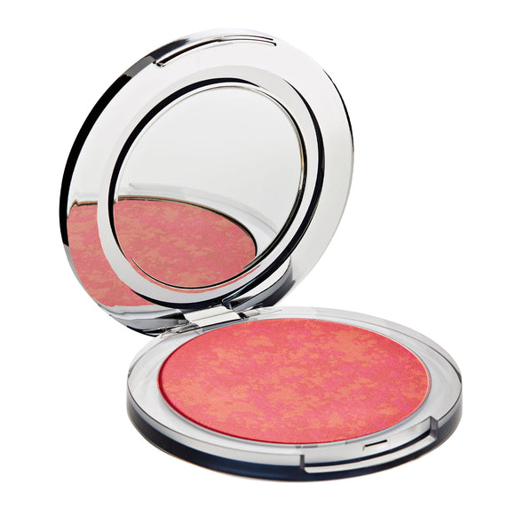 Pür Cosmetics Skin Perfecting Powder 12g