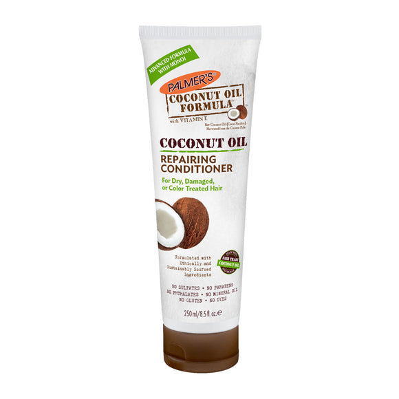 Palmer's Coconut Oil Formula Repairing Conditioner with Vitamin E 250ml