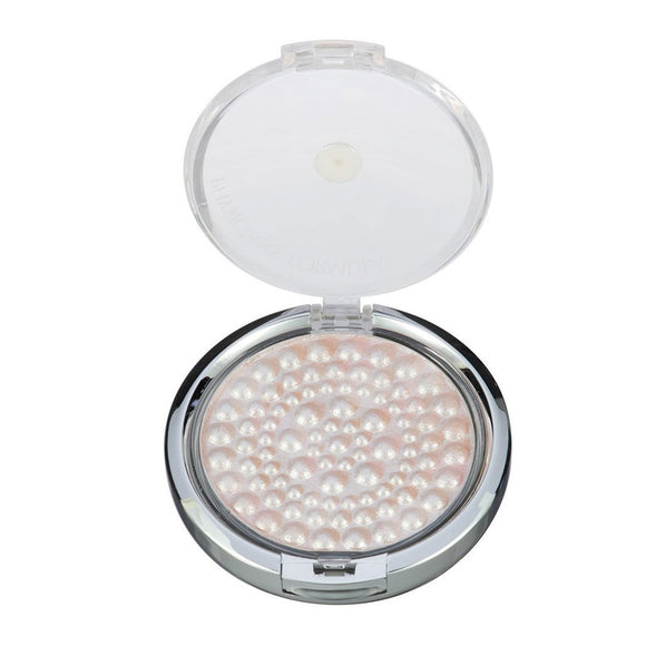 Physicians Formula Mineral Glow Pearls Powder